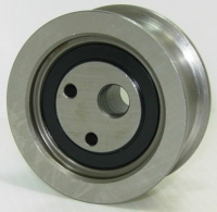 Lada Timing Belt Tensioner & Pulley