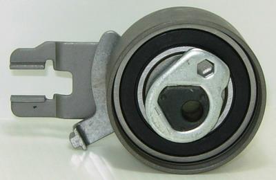 TF50002