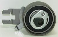 Volvo Timing Belt tensioner & Pulley