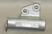 Kia Timing Belt Hydraulic Tensioner
