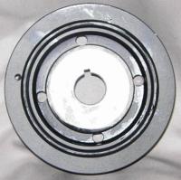 TC06001