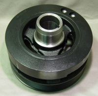 Chrysler Crankshaft Pulley (Harmonic Balancer)