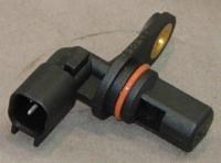 Chrysler ABS Sensor
