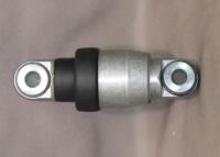TT01001-1