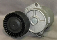 BMW A/C Belt Auto Tensioner