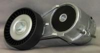 Opel A/C Belt Auto Tensioner