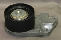 Daewoo A/C Belt Auto Tensioner