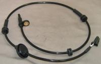 Nissan ABS Sensor