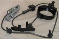 G.M. ABS Sensor