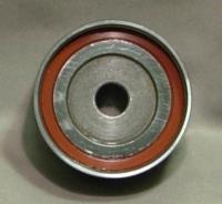 TF01003