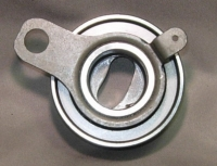 Toyota Timing Belt Tensioner & Pulley