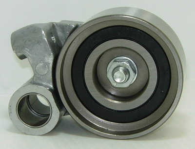TF01024