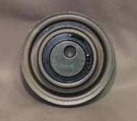 Mitsubishi Timing Belt Tensioner & Pulley