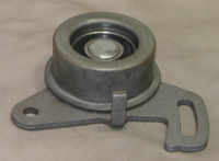 Mitsubishi Timing Belt Tensioner & Pulley