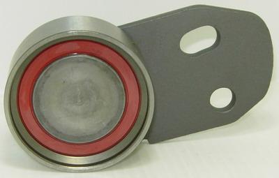 TF04013