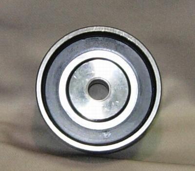 TF05006