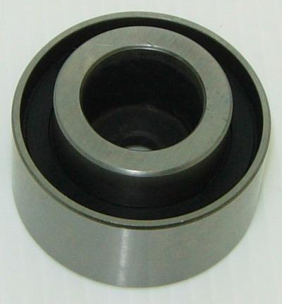 TF05010