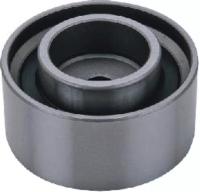 Mazda Timing Belt Tensioner & Pulley