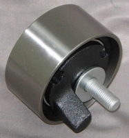 Subaru Timing Belt Tensioner & Pulley