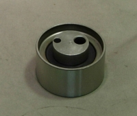 Suzuki Timing Belt Tensioner & Pulley