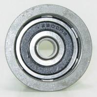 TF20003