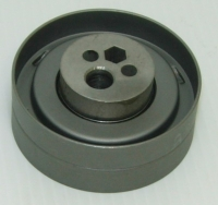 Cens.com V.W. Timing Belt Tensioner & Pulley MIIN LUEN MANUFACTURE CO., LTD.