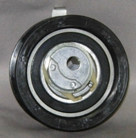 V.W. Timing Belt Tensioner & Pulley