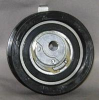 TF22021
