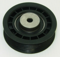 Cens.com Opel Timing Belt Tensioner & Pulley MIIN LUEN MANUFACTURE CO., LTD.