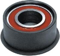 Opel Timing Belt Tensioner & Pulley