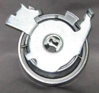 TF23006