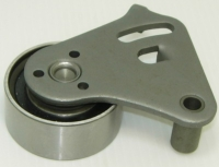 Opel Timing Belt Tensioner & Pulley