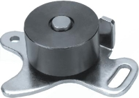 Peugeot Timing Belt Tensioner & Pulley