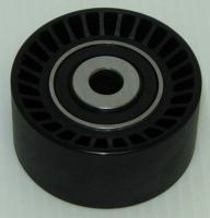 TF30012
