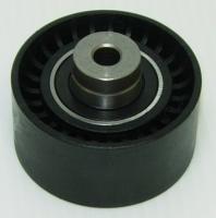 TF30013