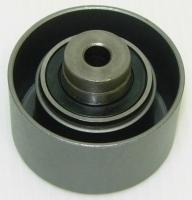 TF30014