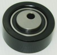 TF30015