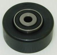 TF30016