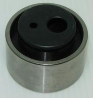 TF30018