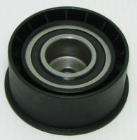 TF35006