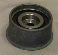 Hyundai Timing Belt Tensioner & Pulley