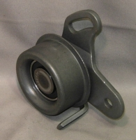 Hyundai Timing Belt Tensioner & Pulley
