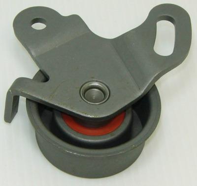 TF60011