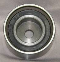 TF60013