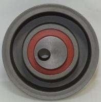 TF60014