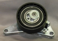 Dawoo Timing Belt Tensioner & Pulley