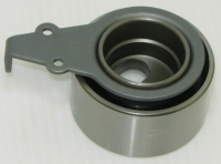 Kia Timing Belt Tensioner & Pulley