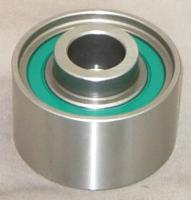 TF62004