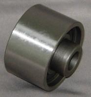TF62005