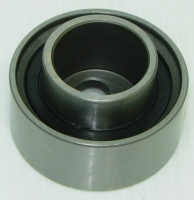 TF62006